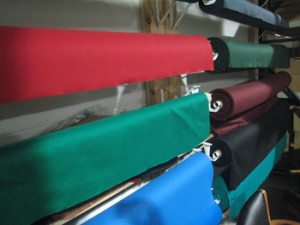 Providence pool table movers pool table cloth colors